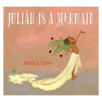 Julian is a mermaid cover.jpeg
