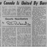 From Sea to Sea Canada is United By Barrack-Like Airports.jpg
