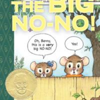 The big no-no.jpg