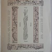 https://s3.amazonaws.com/omeka-net/11002/archive/files/961fcb1f556e79abb09063ad71a583d4.jpg