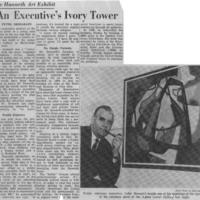 An Executive's Ivory Tower.jpg